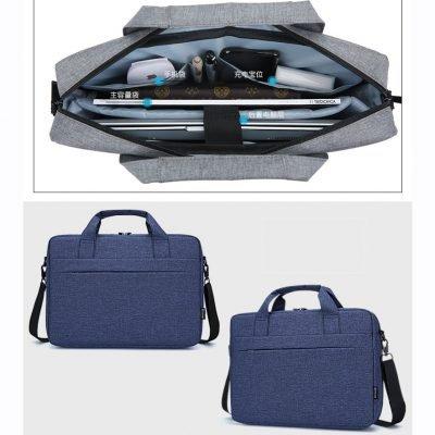 Business Professional Unisex Laptop Bag