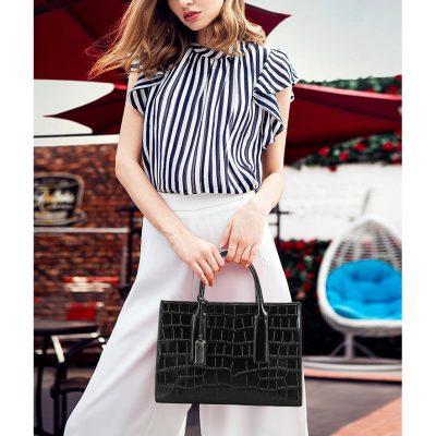 office handbags for women