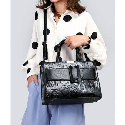 women's work handbag