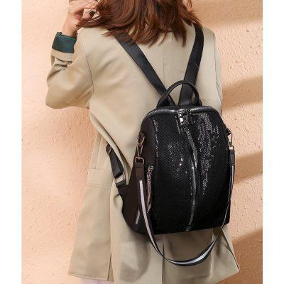 Buy Women's Backpacks
