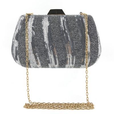evening clutches for weddings