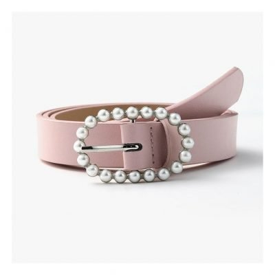 Buy cheap leather belts for women in Lagos