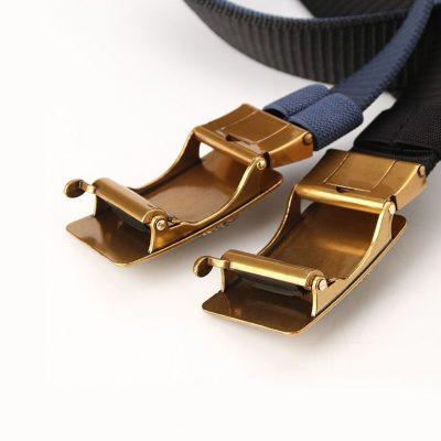 Where to buy ladies belts online in lagos