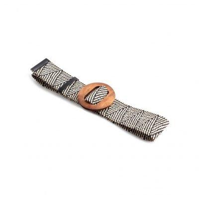 fashion belt design