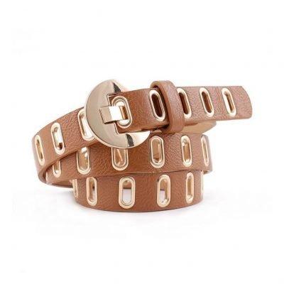 Quality Ladies Belt