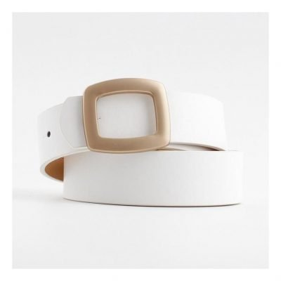 where to buy leather belts for women