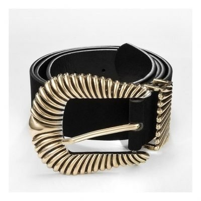 where to buy suede belts for women