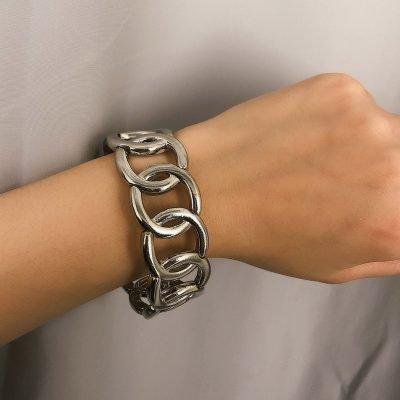Buy women cheap bracelet