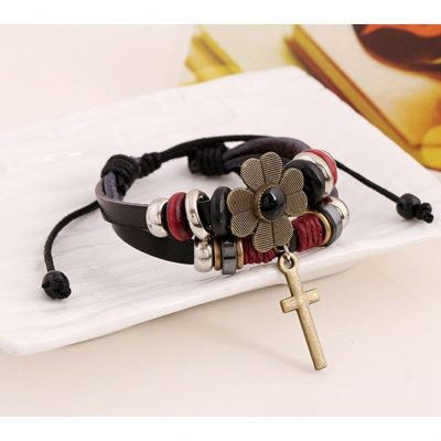 Women Jewelry Store online