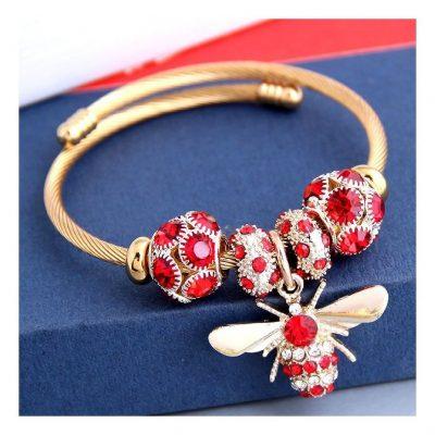 Fashion Jewelry?