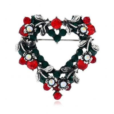 brooches for women