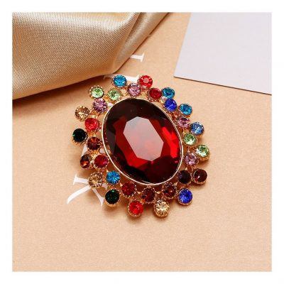Cheap Brooches Online