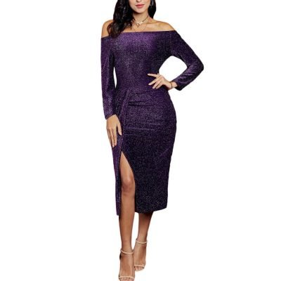 buy women party dresses online