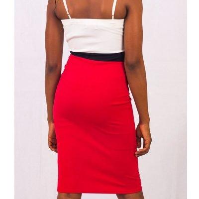 Where to buy women dresses online