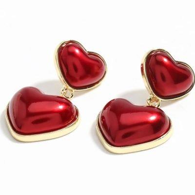 Where to buy women earrings online in lagos