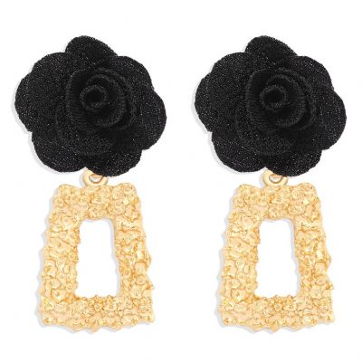 Prices of earrings