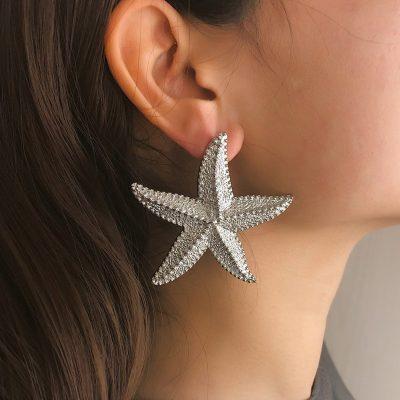 earrings price in nigeria