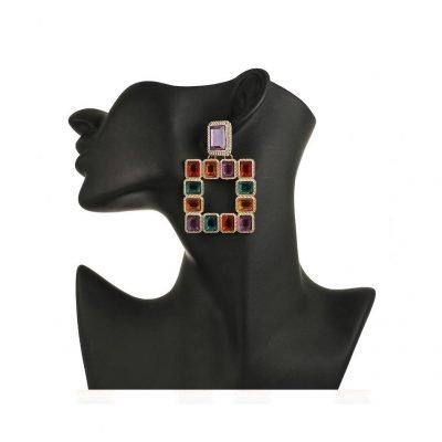 where to buy earings online
