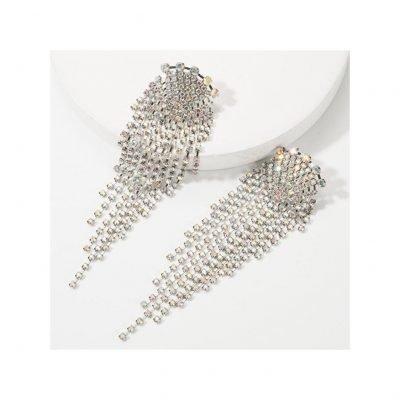 buy drop earrings in nigeria