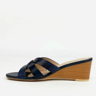 Where to buy big size shoes online in lagos