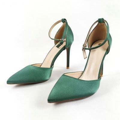 Buy women work shoes online in Lagos