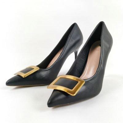 Buy court heels online