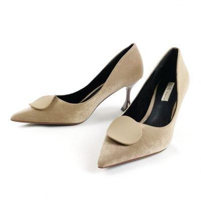 Women work shoes