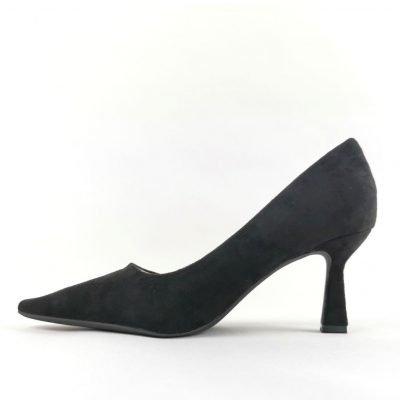 Buy court heels in Lagos