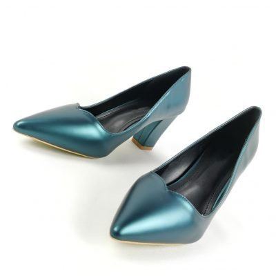 Where to buy Court heels in lagos