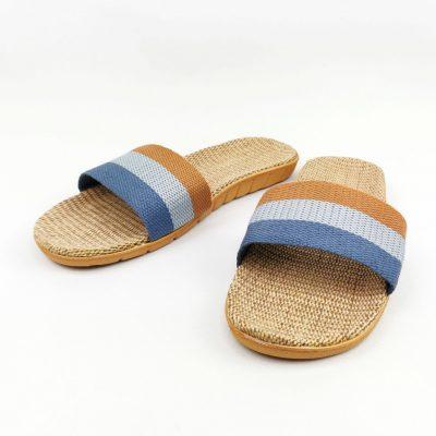 Beach slippers for men