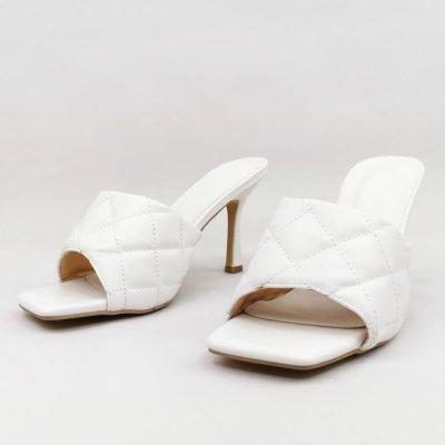 women party heels