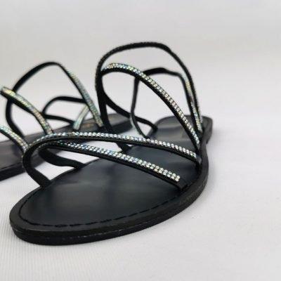 latest sandals image