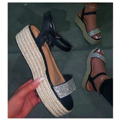 Big Size Shoes for women