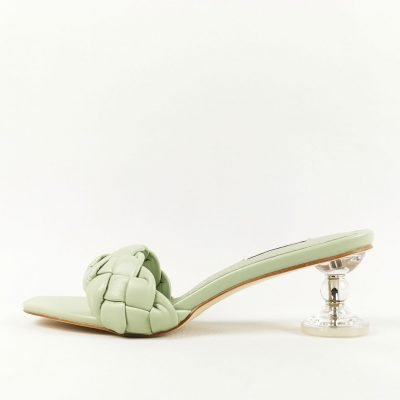 Where to buy women shoes in Lagos Nigeria
