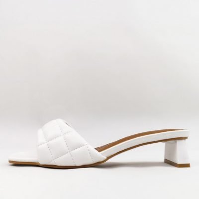 Affordable party shoes