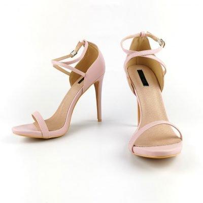 bridesmaid sandals
