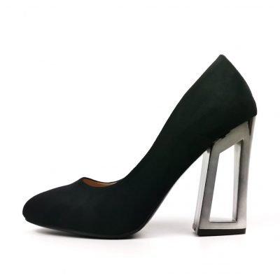 where to buy block heel shoes online