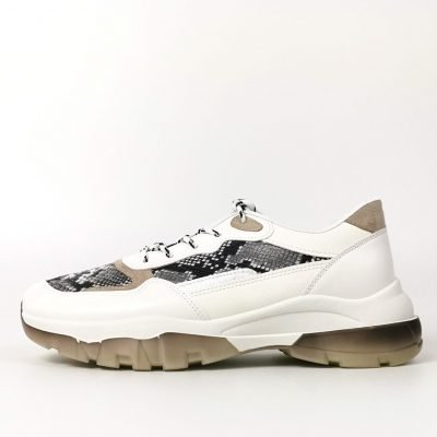 cheap women trainers and sneakers shoes