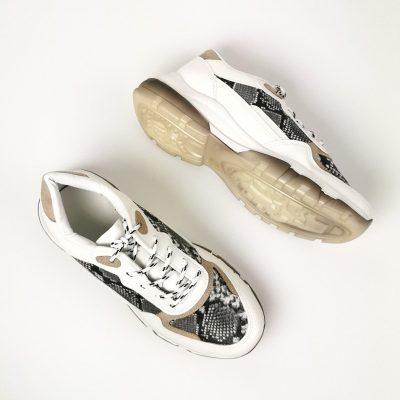 female sneakers online