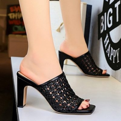 Affordable women shoes