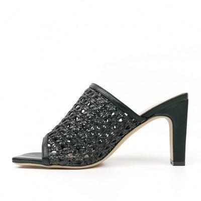 Buy Ladies slipper online