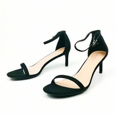 Female sandals images