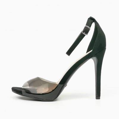 Cheap women shoes in lagos