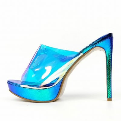 Affordable Party heels