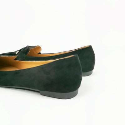 Female shoes images