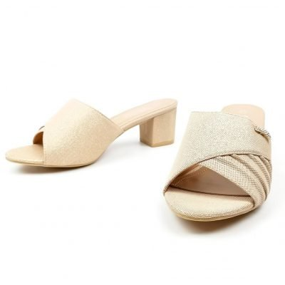 Online shoe stores in abuja