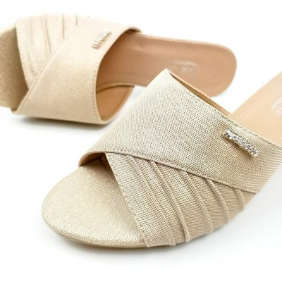 Best online shoe site