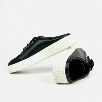 women's trainers and sneakers