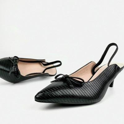 Buy Women work shoes