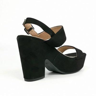 buy wedge sandals online in lagos